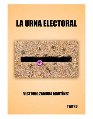 La urna electoral