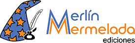 Merlín Mermelada Ediciones